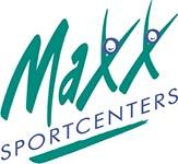 Logo MaXX21